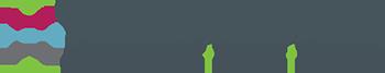 Tasman Health Logo
